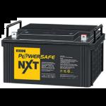 NXT65-12