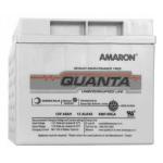 Amaron Quanta 12AL042 42AH