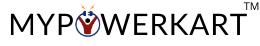 Mypowerkart.com