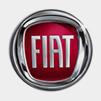 Fiat Car Batteries