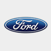 Ford Car Batteries