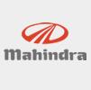 Mahindra Car Batteries