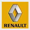 Renault Car Batteries
