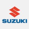 Maruti Suzuki Car Batteries
