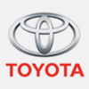 Toyota Car Batteries