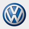 Volkswagen Car Batteries